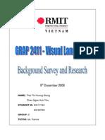 Main Assignment 2 _ Giang & Thu _ G2