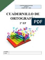 CUADERNILLO_DE_ORTOGRAFIA_2EP_17-18.pdf