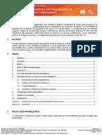procedimiento-de-acreditacion-para-ingreso-de-personal-contratista-onboarding-6070506