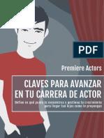 _Claves+para+avanzar+en+tu+carrera+de+actor