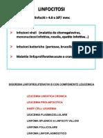 LLC-medicina2019