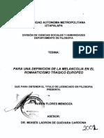 UAM2581.pdf