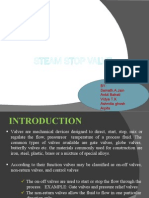 Fpd Assignment (2)