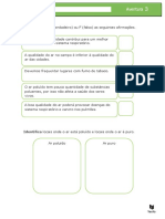 Banco de Questões - Aventura 3.docx