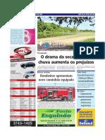 PDF Edição