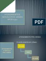 0397_ATENDIMENTO E SERVIÇO PÓS-VENDA.pdf