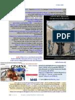 KALKSZTAJN PDNXVIII mowa pogrzebowa M48 CZARNA WOŁGA pamflet HERODY Herodenspiel von Stefan Kosiewski SSetKh FO 20200306 ME SOWA PDO470