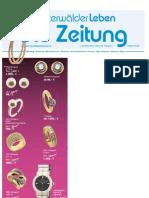 Westerwälder-Leben / KW 49 / 10.12.2010 / Die Zeitung als E-Paper
