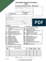 requerimento_geral_original.doc