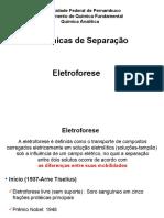 Eletroforese_2015_1