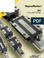 LBG 08 UK (Dec-10).pdf