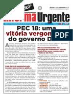 apeoesp-informa-urgente-25