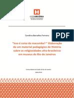 Dissertação Carolina Ferreira.pdf