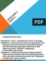 NEOPLASMA_1
