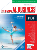 Medical Business Nr.105 Mail  (1)
