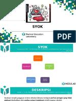 Copy of SYOK
