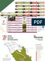 Wine Route 2020
