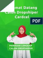 PDF konten ds kontak hunter