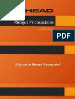 Riesgos Psicosociales PPT. Presencial.pptx