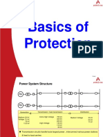 05_Basics of Power System Protection