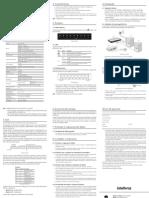 manual_sf800q_portugues_02-16_site