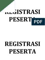 REGISTRASI PESERTA.docx