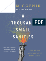 A Thousand Small Sanities by Adam Gopnik.epub