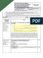 Evaluaciones_fisica.docx