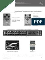 Music-Clan-Curso-de-Setup-Aula-007.pdf