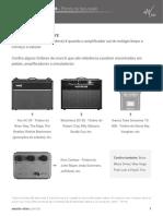 Music-Clan-Curso-de-Setup-Aula-008.pdf