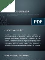 Tipos de Empresa.pptx