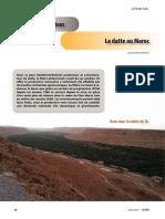 F247+datte+maroc+FRA
