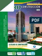 Revista ProConstrucción 7 - 2020.pdf