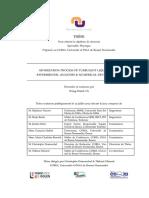 ths_vu_t-t_rd.pdf