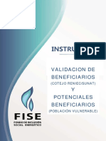 Instructivo empadronamiento.pdf