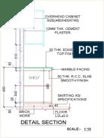 DETAIL SECTION.pdf