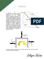 3PDF_La_Distancia