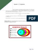 Apunte_1_-_Conjuntos-1