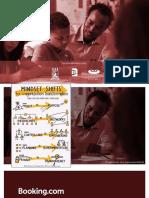 EDTECH03.pdf