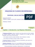 pp. 19. PPT.MÁQ.HID.