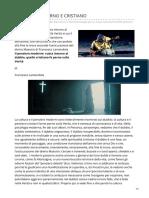 accademianuovaitalia.it-PENSIERO MODERNO E CRISTIANO.pdf