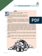 aeplv617_ficha_edu_lit_1.docx