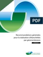 Recommandations pour la pose des géomembranes -version 2017.pdf