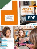 guide_ordival