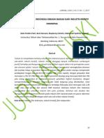 805-157-1745-1-10-20170621.pdf