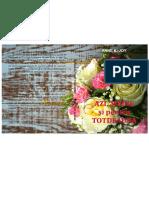 442584322-Azi-Maine-Și-Pentru-Totdeauna-de-Anne-K-Joy-Promisiuni-1-Primele-Trei-Capitole-Gratuit.pdf