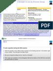 Key Market Developments in Q32010 Quarterly Market Vista Briefing[1]