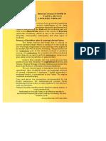 COVID 19 - YAJNA (HAVAN) HOLISTIC THERAPY 01.docx