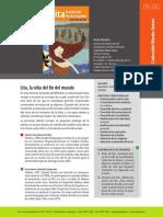 litalaniñadelfindelmundo.pdf