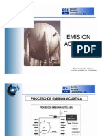 Pre Emision Acustica[1]